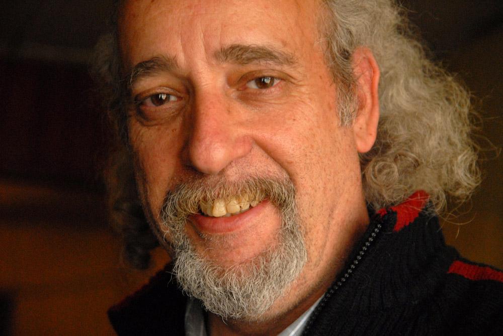 Juan Guillermo Ossa