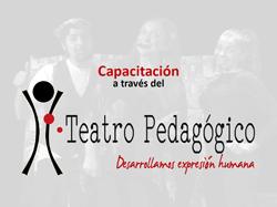 Portada-Dossier Obras de Teatro Pedagógico